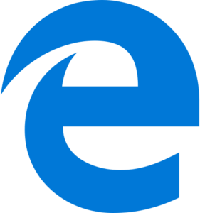 MS Edge